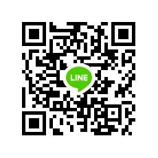 lineから img-qrcode